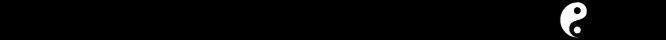 Helhedshuset-Toplogo